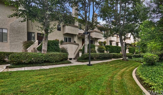 507 Harbor Woods Place Newport Beach, CA 92660