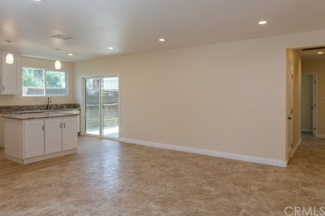 2602 W Occidental Street Santa Ana, CA 92704 - MLS #: PW17125773