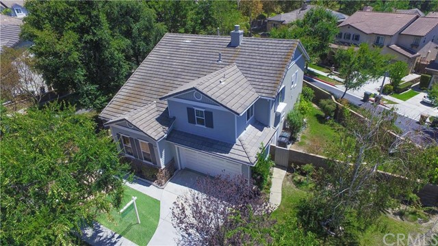 Single Family Home for Rent at 3157 Muir Trail Fullerton, California 92833 United States