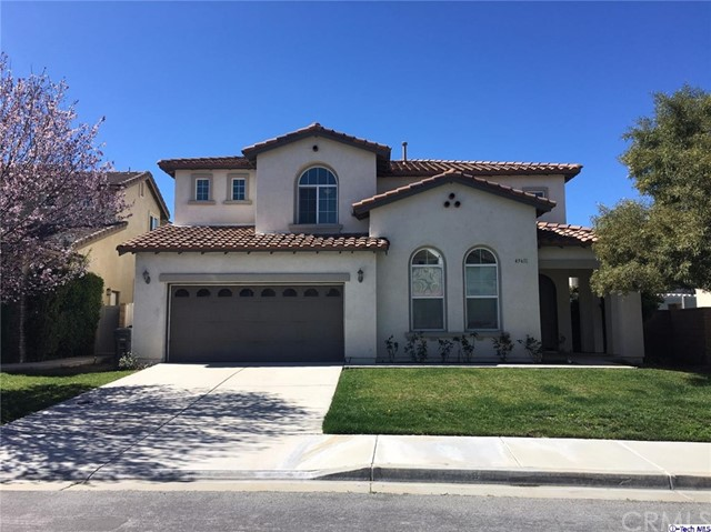 Property for sale at 45611 Alpine Place, Temecula,  CA 92592