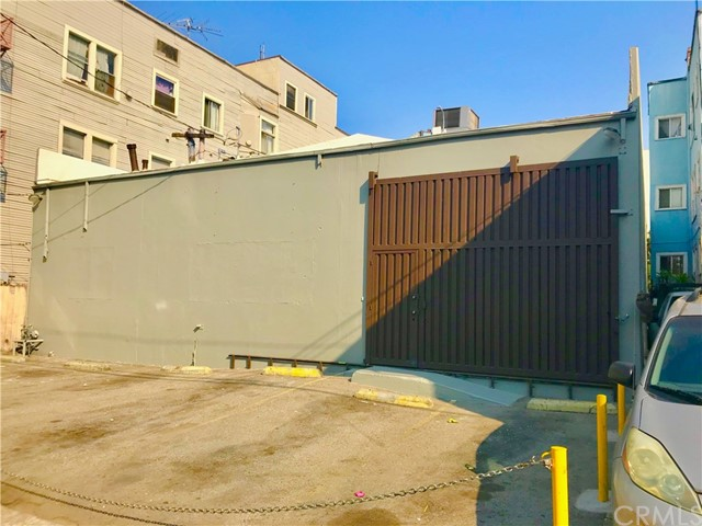 1410 W Olympic Bl, Los Angeles, CA 90015 Photo 2