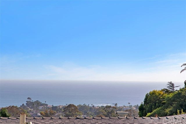 Photo of 215 Cerrito Cielo, San Clemente, CA 92672