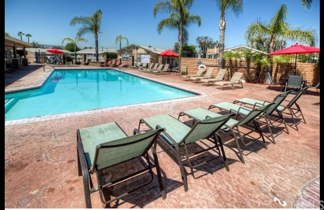 5815 E La Palma, Anaheim, CA 92807 Photo 40