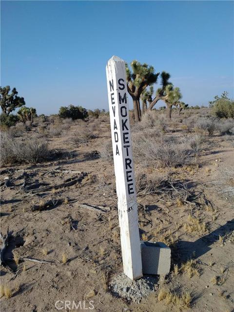 0 Nevada, Phelan CA: http://media.crmls.org/medias/0eac9d9d-ffe7-478c-91f3-85085613e650.jpg