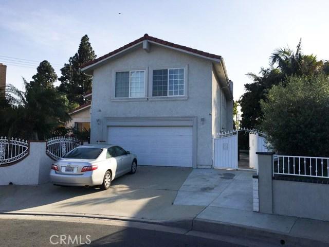 Photo of 933 S Nordica Street, Anaheim, CA 92806