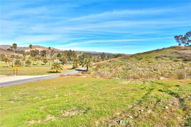 0 Sunnyslope Avenue, Lake Elsinore CA: http://media.crmls.org/medias/0eaec0f2-2b76-4a22-bcc5-4a1412f4f9ca.jpg
