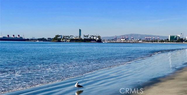 111 N Edison Pl, Long Beach, CA 90802 Photo 24