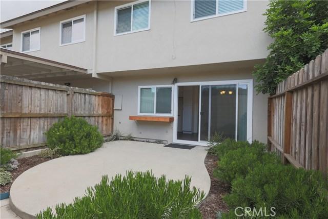 7125 Kelton Way, Stanton, CA, 90680