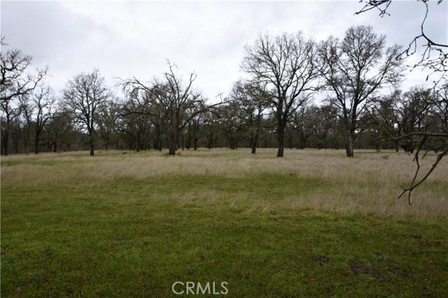0 Dunstone Drive, Oroville CA: http://media.crmls.org/medias/0eb06b4b-fbfa-4142-ae7d-25309191ff56.jpg
