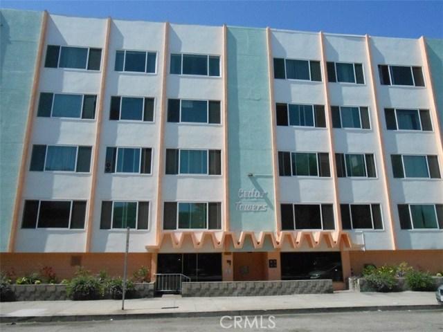 335 Cedar Avenue, Long Beach CA: http://media.crmls.org/medias/0eb100a7-424d-4e2c-82f9-e427f2544f1e.jpg