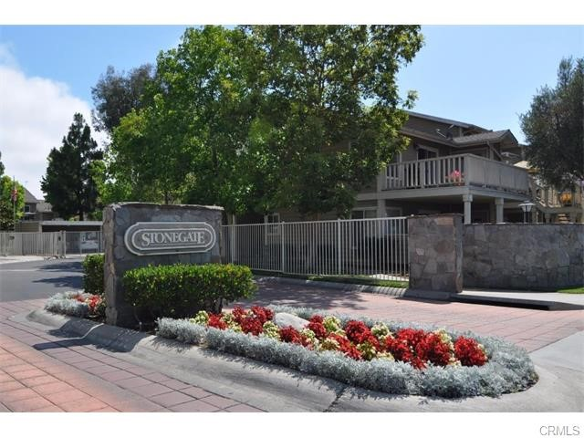 Condominium for Rent at 12601 Edgemont St Garden Grove, California 92845 United States