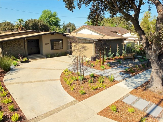 Single Family Home for Sale at 2631 Marber Avenue 2631 Marber Avenue Long Beach, California 90815 United States
