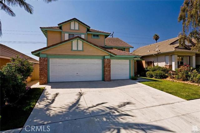 1357 Phelps Avenue Ventura CA  93004