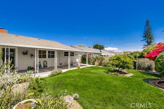 Photo of 451 Cabrillo Street, Costa Mesa, CA 92627