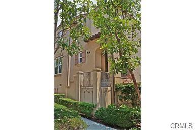 321 Tall Oak, Irvine CA: http://media.crmls.org/medias/0eb56502-7f37-48db-96cb-d747e593f6a8.jpg