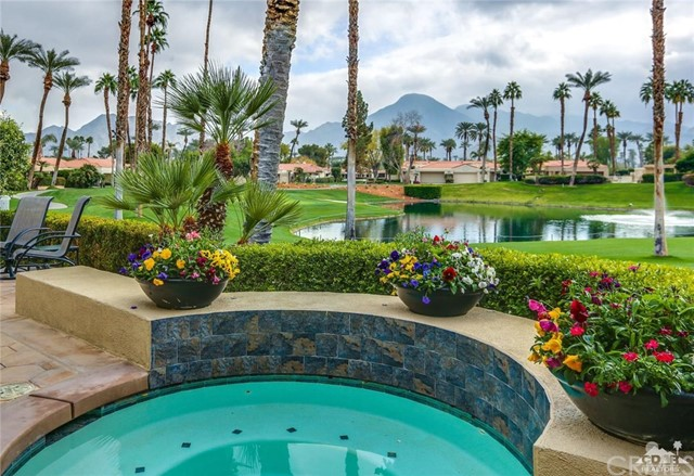 75345 St Andrews Ct, Indian Wells, CA 92210 Photo