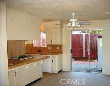 1705 9th Street Los Osos, CA 93402 - MLS #: PI17202195
