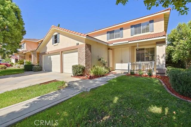 7695 Massachusetts Place, Rancho Cucamonga CA: http://media.crmls.org/medias/0eba4000-144a-4d35-8ceb-a37244814b57.jpg