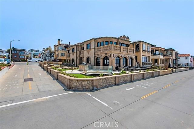 2340 The Strand, Hermosa Beach, CA 90254 photo 2
