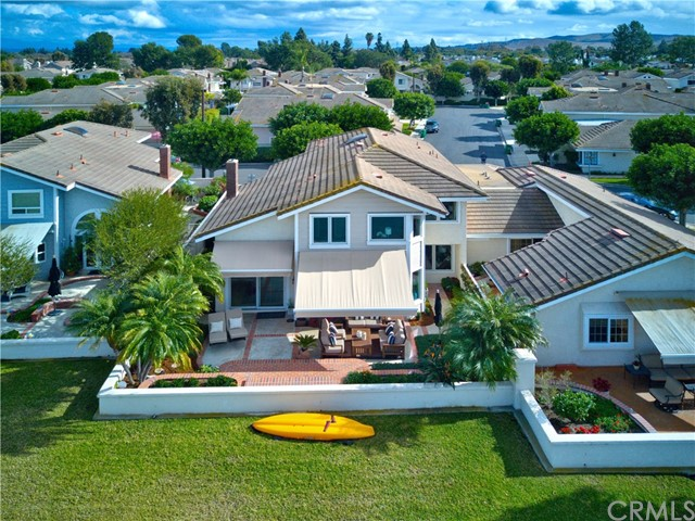 70 Fairlake, Irvine, CA 92614 Photo 2