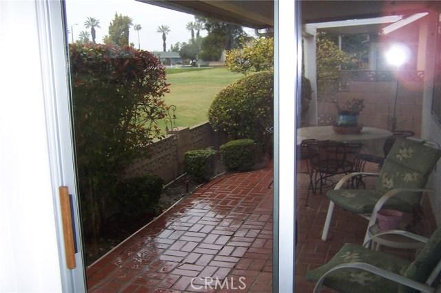 525 Mount Eden Drive Hemet, CA 92543 - MLS #: SW18058953