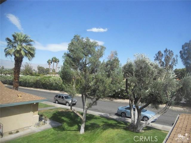 46943 Highway 74, Palm Desert CA: http://media.crmls.org/medias/0ec0c8f1-e67f-48ce-bcd6-f2ff246041be.jpg