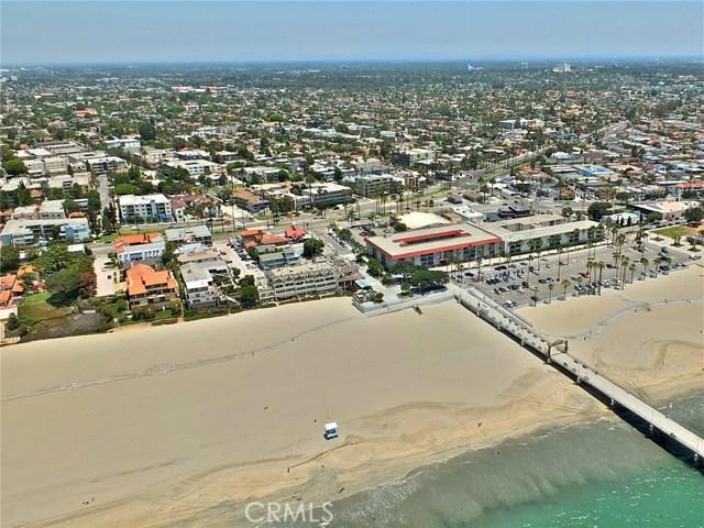 3800 E 1st St, Long Beach, CA 90803 Photo 58