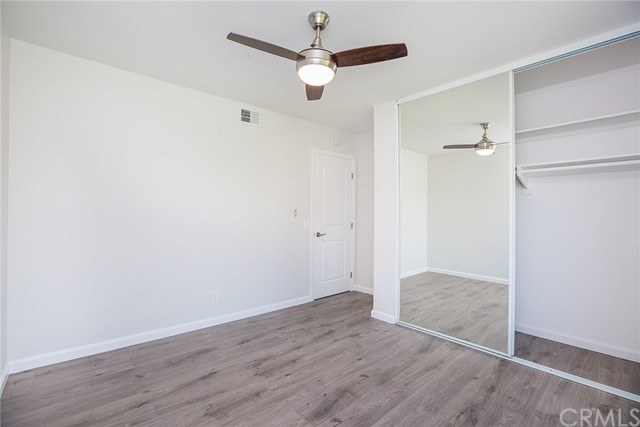 620 Highlander Avenue, Placentia CA: http://media.crmls.org/medias/0ec32630-ebb4-4084-a608-a72ef8f8e072.jpg