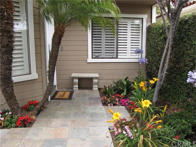 Townhouse for Rent at 220 Knox St Costa Mesa, California 92627 United States