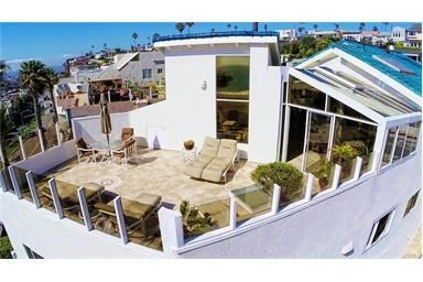7335 VISTA DEL MAR LANE, PLAYA DEL REY, CA 90293  Photo