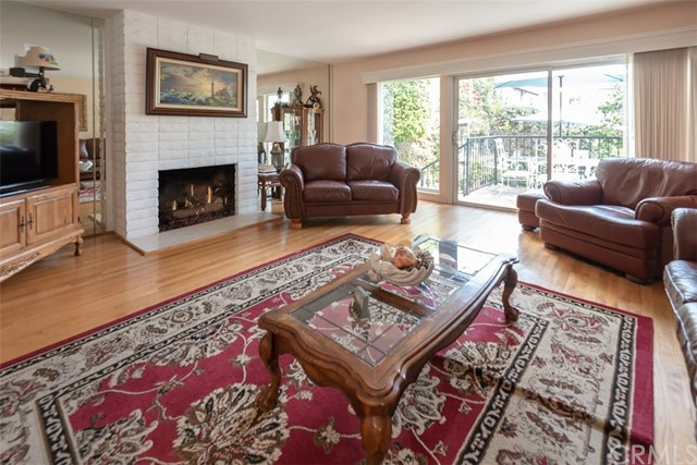 612 Anderson Street, Manhattan Beach, California 90266, 3 Bedrooms Bedrooms, ,1 BathroomBathrooms,Single family residence,For Sale,Anderson Street,PV19076412