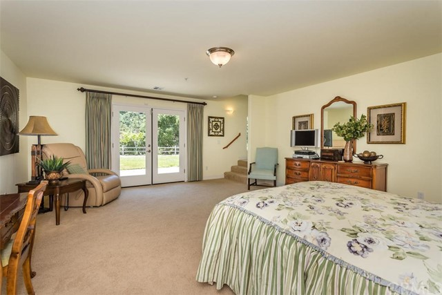676 NEWSOM SPRINGS ROAD, ARROYO GRANDE, CA 93420  Photo