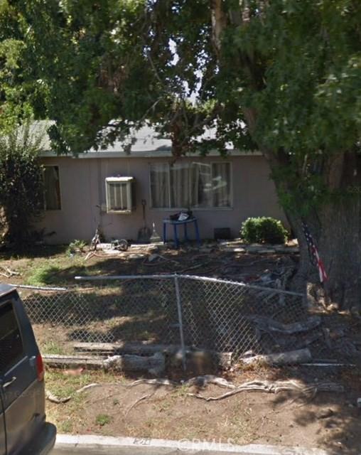 2077 GOODALL Avenue Duarte, CA 91010 - MLS #: PW18082614