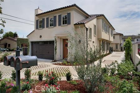 56 Eldorado Street A, Arcadia, CA, 91006