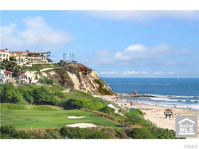 Single Family Home for Rent at 331 Monarch Bay St Dana Point, California 92629 United States
