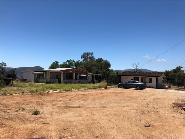 Photo of 23535 Baxter Road, Wildomar, CA 92595