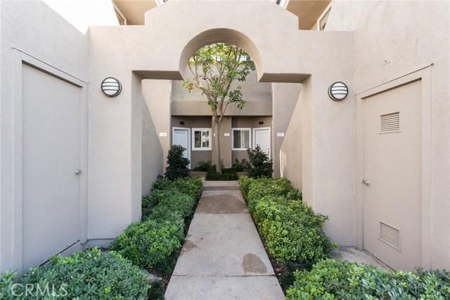 80 Baycrest Court 58  Newport Beach CA 92660