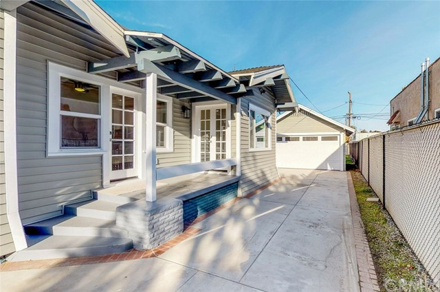 904 Cerritos Av, Long Beach, CA 90813 Photo 5