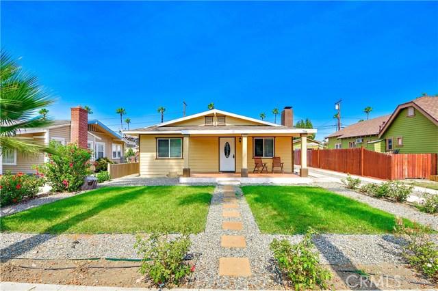 706 N Zeyn St, Anaheim, CA 92805 Photo 0