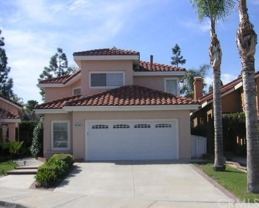 14672   Clearbrook Drive , CHINO HILLS