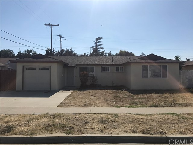 11681 Nearing Drive, Anaheim, CA, 92804