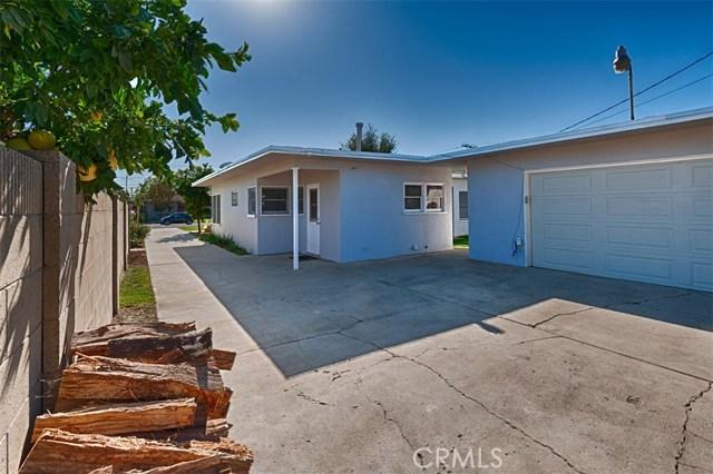 711 W Grafton Pl, Anaheim, CA 92805 Photo 28