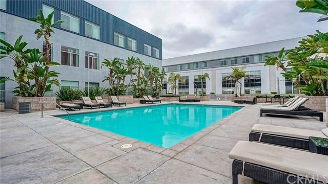 435 W Center Street Promenade, Anaheim, CA 92805 Photo 13