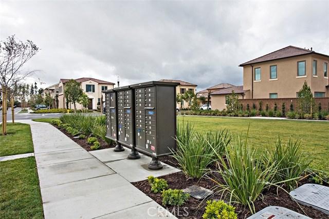 121 Yuba, Irvine, CA 92620 Photo 52