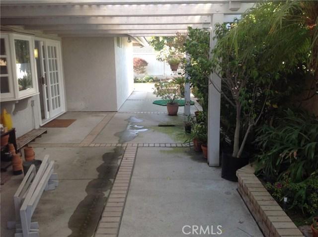 2 Wandering Rill, Irvine CA: http://media.crmls.org/medias/0ed1178a-f364-4682-8f3c-2a7d9659c74c.jpg