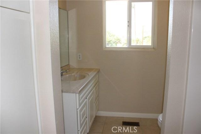 30355 Illinois Street Lake Elsinore, CA 92530 - MLS #: SW17122963