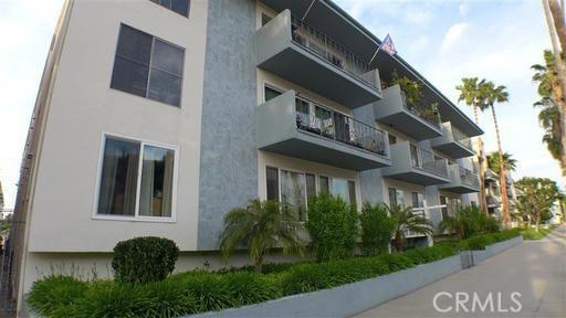 1139 E Ocean Bl, Long Beach, CA 90802 Photo 0