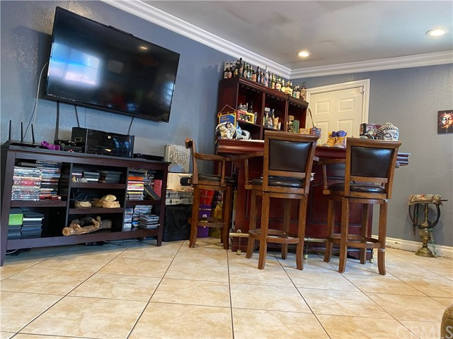 18951 Damasco Street, Los Angeles, California 91792, 4 Bedrooms Bedrooms, ,3 BathroomsBathrooms,Single family residence,For sale,Damasco,PW20079699