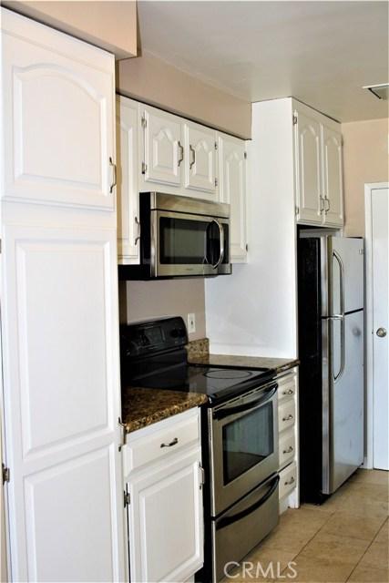 540 Kelton Avenue Unit 502 Westwood - Century City, CA 90024 - MLS #: IG17227995