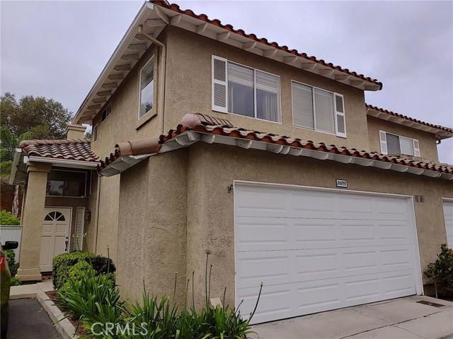 Photo of 26893 Orchid Avenue, Mission Viejo, CA 92692